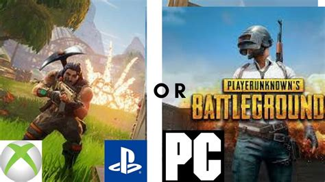 The Best Most Similar Game To Player Unknown Battlegrounds