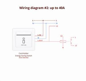 Fuse Holder Wiring Diagram