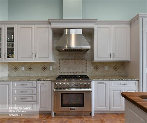 painting maple kitchen cabinets white painted maple cabinets omega cabinetry 4049