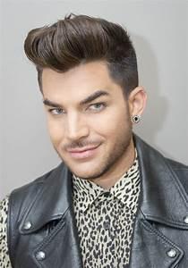 Adam Lambert Update – August 31-Sept. 6, 2015  Adam