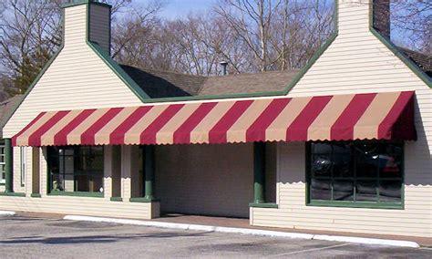 fixed canopies bills canvas shop