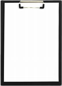 Clip Board Clip Art Black And White www imgkid com - The