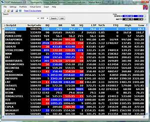 Free Live Strea... Live Streaming Mcx Quotes