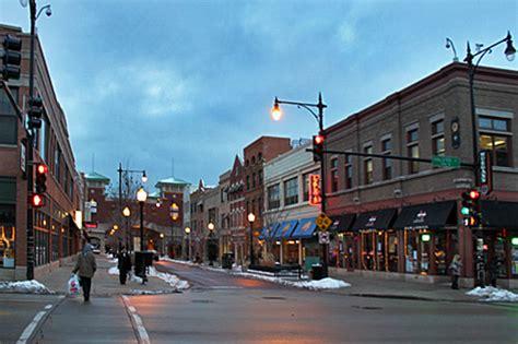 Maxwell Street, Chicago   World's Largest Market