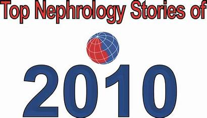 Stories Nephrology Trial Related