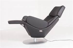 Fernsehsessel Elektrisch Verstellbar : relaxsessel elektrisch verstellbar ~ Pilothousefishingboats.com Haus und Dekorationen