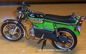 Kreidler Florett Modelle : kreidler modellbaus tze ~ Kayakingforconservation.com Haus und Dekorationen