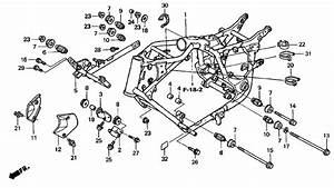 Honda Shadow 750 2005 Wiring Diagram Honda Shadow Parts Diagram Wiring Diagram