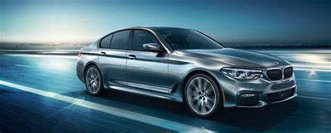 Palm Bmw by 2018 Bmw 5 Series Palm Springs Ca