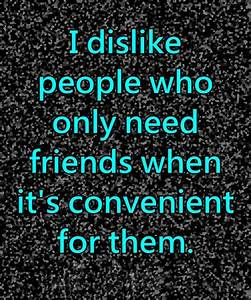 fake people quote wallpapers photo gallery Quotes