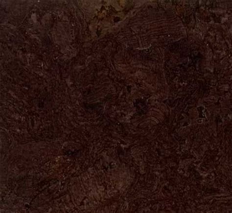 cork flooring india 134 best images about indian day care on pinterest houses in usa conversation pit and