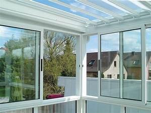 Schiebefenster Für Balkon : fink wintergarten schiebet ren schiebefenster ~ Watch28wear.com Haus und Dekorationen