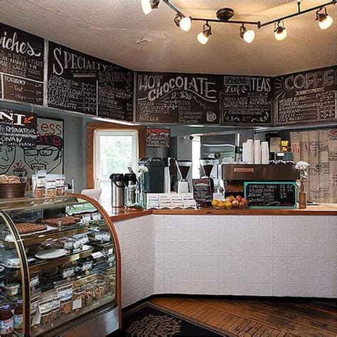 You can get the best discount of up to 50% off. Attractive Small Coffee Shop Design & 50 Best Decor Ideas - Page 4 of 54