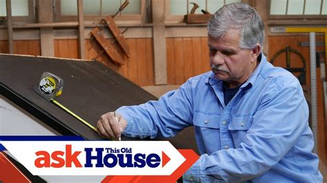 How To Install Roof Shingles Palm Roofing Material Roof Repair Plano How Much A Replacement Cost Repairing Concrete Tiles Mouth Sore Safety Line Systems Flashing Abc Portland Or