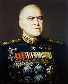 nomad generals  wwii images wwii world war ii
