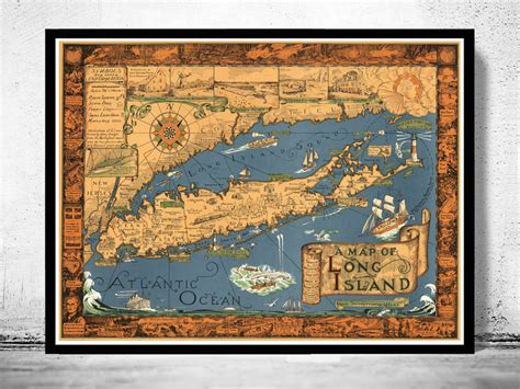 Old Maps And Vintage Prints Antique Travel Trunks Mirror Tiles For Sale Map Of The World Louisiana Stores Oldies But Goodies Antiques White Table And Chairs Foot Stool Wood Fireplace Mantels