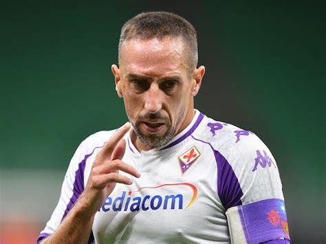 Preview: Fiorentina vs. Benevento - prediction, team news ...