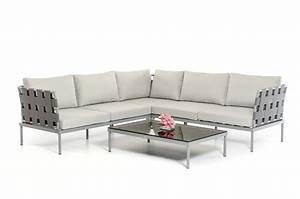 renava hamptons modern outdoor sectional sofa set With outdoor sectional sofa