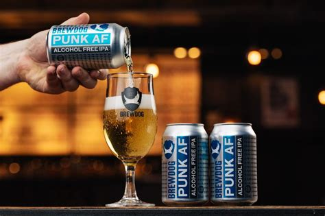 BrewDog fosters 'culture of fear' claim former members of ...