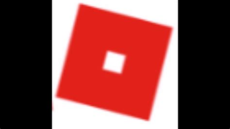 What I See In Roblox's New Logo