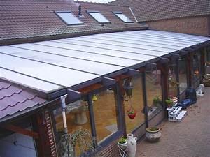 Veranda En Kit Castorama : castorama veranda excellent veranda en kit by castorama ~ Melissatoandfro.com Idées de Décoration