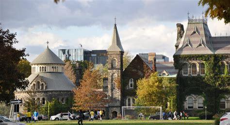 acquires parcel  land  st george campus