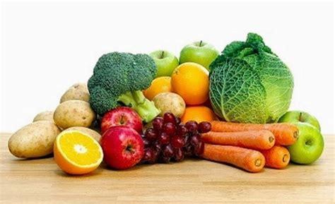 Buah Untuk Wanita Hamil Makanan Sehat Untuk Ibu Hamil Usia 1 3 Bulan Gudang