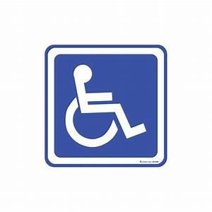 Largeur Porte Pmr : accessibilit ascenseur erp existant balai vapeur leger et efficace ~ Melissatoandfro.com Idées de Décoration