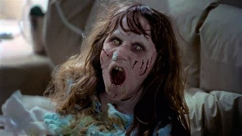 The Exorcist Behind The Scenes Clips 8 Youtube