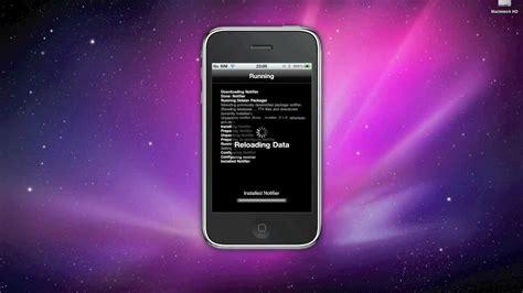 iphone unlocker pro downloads free