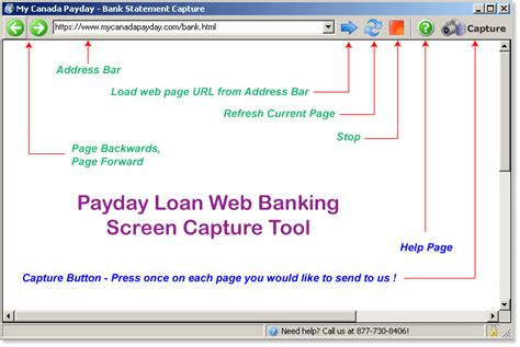 Home Bar Address by Instant Paydayloan Canada Bank Capture Application Help