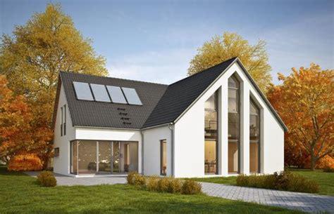 construire sa maison quel style adopter actualit 233 s