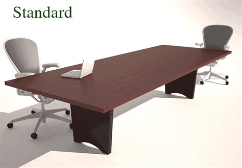 30 brilliant mini sling conference table chairs prices table and chairs for