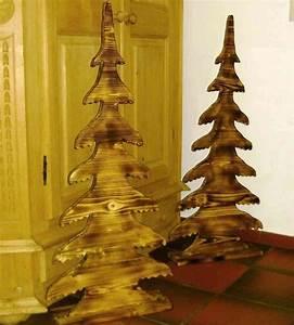 Tannenbaum Aus Holz : deko tannenbaum weihnachtsdeko aus holz im landhausstil ~ A.2002-acura-tl-radio.info Haus und Dekorationen