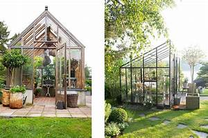 A Guide To Greenhouse Gardening