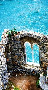 honeymoon top places to visit 2138230 weddbook With great places to go on honeymoon