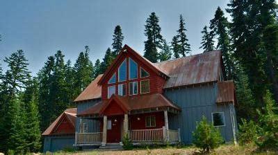 real estate property management company  medford