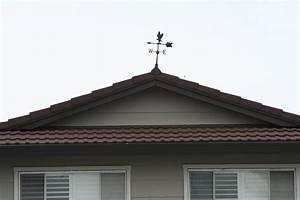Isosceles obtuse triangle - a photo on Flickriver