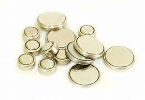 Knopfzellen Für Uhren : uhr batterie wechseln tipps und tricks zum knopfzellen tausch giga ~ Orissabook.com Haus und Dekorationen