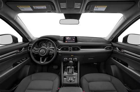 Mazda Cx 5 Photo by New 2018 Mazda Cx 5 Price Photos Reviews Safety