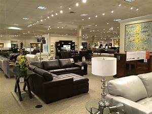 Furniture outlet memphis furniture jolly royal furniture for Ashley home furniture outlet memphis