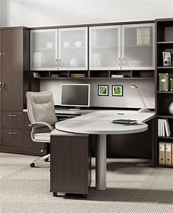 Office Furniture Blog 6 Cool Desk Set Modern Business Man Cool L Shaped Executive Desk