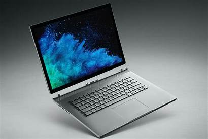 Microsoft Surface Windows Inch Laptop Mode Features