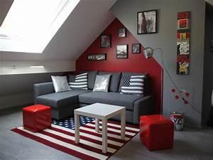 album photo d39image peindre un grand plafond peindre un With peindre un grand plafond