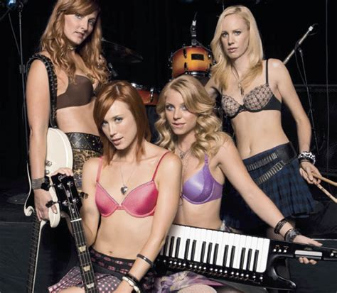 selfie queen female version song download february 2009 posts chip martin