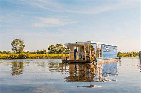 Hausboot In Hamburg Mieten by Hausboot Hamburg Kaufen Hausboot Kaufen Und Wohnen Auf