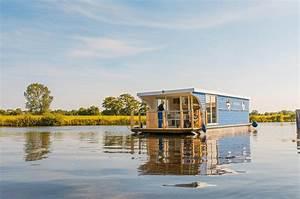 Bungalow Mieten Holland : hausboot mieten nordsee ostfriesland dr jeschke ~ Eleganceandgraceweddings.com Haus und Dekorationen
