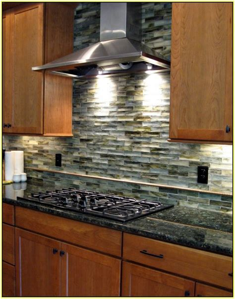 Pool Tile Ideas by Arts And Crafts Tile Fireplace Surround Home Design Ideas