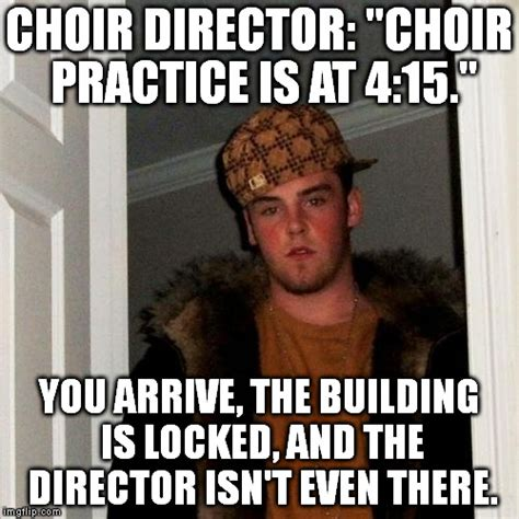 Choir Memes - imgflip
