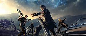 2560x1080, final, fantasy, xv, ps4, 2560x1080, resolution, hd, 4k, wallpapers, , images, , backgrounds